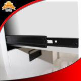 Fach-Büro-Datei-Schrank des Luoyang-Büro-Möbel-populärer Stahl-3