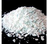 Cloreto de cálcio 74%, 77%, 94%-97%
