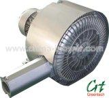 재생하는 송풍기 (2RB810) 반지 송풍기, 공기 송풍기