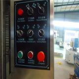 Isolierender Glasproduktionszweig für das doppelte Glasaufbereiten