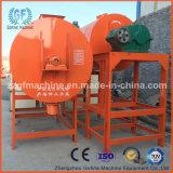 Máquina de argamassa seca de revestimento colorido