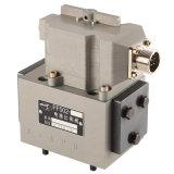 609 FF-502 Electro-Hydraulic Flow Control High Contamination Servo Valve (80L, 100mA)