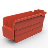 창고 싼 가격 (SF3115)를 가진 플라스틱 더미 선반 저장통