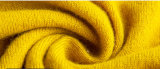 Stutzen-Kaschmir-Strickjacke der Frauen runde (13brdw031)