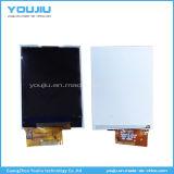 Vt20CH048のための中国移動式LCDの表示