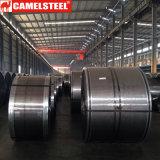 Camelsteel Gi-Stahlring für Dach