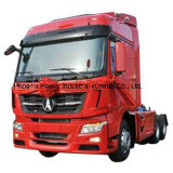 NordBenz Beiben Tractor Truck V3 6X4 MERCEDES-BENZ Technology 1 Year Warranty