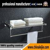 製造業者はヨーロッパおよびアメリカ現代様式のステンレス鋼の浴室にエクスポートを指示する