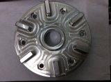Servizio dell'OEM, pezzi meccanici di CNC