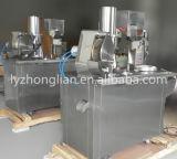 Macchinario di materiale da otturazione semiautomatico della capsula Scf-100