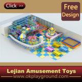 En 1176 2014 populaire dans le monde Indoor Playground
