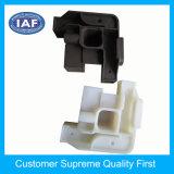 Plastic Toebehoren van de Producten van de Injectie van de Fabriek van de douane de Openlucht
