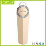 Écouteur Earbud mono sans fil de vente en gros de vente d'écouteur de Q8 Bluetooth