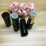 De hoogwaardige Plastic Buis van de Lippenpommade (NL08)