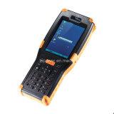옥외 사용 방수와 방진 전기 전류계 독서 PDA