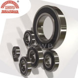 깊은 Groove Ball Bearing (6000 ZZ, 2RS, OPEN)