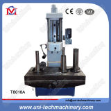 Automobile e Motor Cycles Cylinder Boring Machine (T8018B)