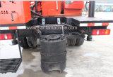 Hft220トラックによって取付けられる井戸の掘削装置