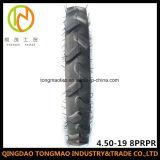 Constructeurs de pneu/catalogue agricole pneu d'entraîneur/pneu agricole