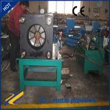 Neues Jahr-grosser Rabatt-Schlauch-quetschverbindenmaschine/Quetschwerkzeug