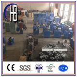 Presse à mouler hydraulique d'outils à sertir de constructeur de la Chine