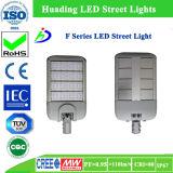 よりよい価格のLEDの街灯