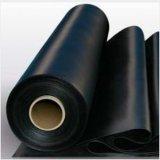 ASTM 100% Maagdelijke Materiële HDPE Geomembrane