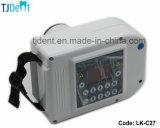 X unidad dental portable sin hilos conectable del rayo de X del sensor del rayo (LK-C27)