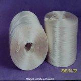 Preiswerte C-Glass Hoch-Stärke Fiberglass Roving Yarn für Sale