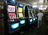 SaleのためのカジノSlot Machine