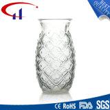 465mlは卸し売りするガラス蜂蜜の瓶(CHJ8111)を
