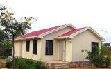 Панельный дом жилища агрегата/модульная дом (KXD-pH38)