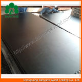 Alta calidad Film Faced Plywood con Competitive Cheap Price