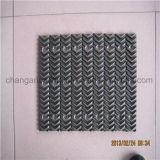 Hitzebeständige Stahlgußteil-Teile