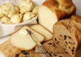 الجيّدة طعام مستحلب لأنّ مخبز/[إيس كرم]/بروتين شراب