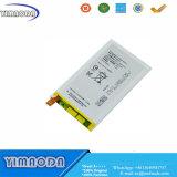 Batterie de téléphone mobile pour la batterie de Sony E4 E2003 E2033 E2105 Lis1574erpc