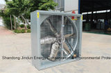 Greenhouse Poultry House를 위한 푸시-풀 Exhaust Fan