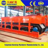 Câble d'alimentation de plaque chaud de pierre de vente Chine