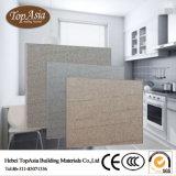 専門の製造業者の石の穀物の床の使用のための陶磁器の床タイル