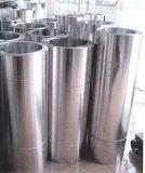 Aluminiumring 8011 für diebstahlsicheres Schutzkappen-Material