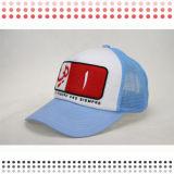 Chapéus de basebol por atacado feitos sob encomenda do bordado para a venda