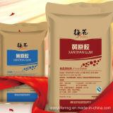Hoogste Xanthan van het Additief voor levensmiddelen van de Verkoop Gom CAS Nr 11138-66-2
