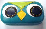 Случай коробки/контактных линзов Eyeglasses Ec38