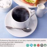 FDA Bescheinigung-Kaffee-Weißkocher nicht gebildet vom Dariy Rahmtopf