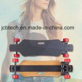 900wx2四輪電気Longboard