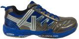 Le badminton de Mens chausse les chaussures extérieures de tennis (815-2122)