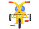 卸し売り赤ん坊の製品の自転車はペダルが付いているバイクをからかう