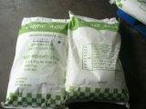 Zitronensäure-Monohydrat-Zitronensäure wasserfrei