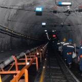 Nastro di riparazione del rivestimento del cavo di alta qualità 931