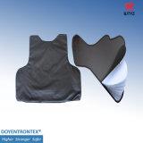 Nij PET Bulletproof Vest für Military Cordura (TYZ-BV1121)